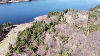 Photo 10: LOT 11-11Z Galt Pond Lane in Lower Barneys River: 108-Rural Pictou County Vacant Land for sale (Northern Region)  : MLS®# 202105372