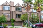 Property Photo: 4040 Eagle Street in San Diego