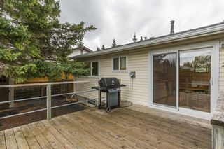 Photo 26: 2969 Oakmoor Crescent SW in Calgary: Oakridge Detached for sale : MLS®# A1123644