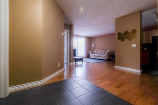 Photo 3: 1103 11 Chaparral Ridge Drive SE in Calgary: Chaparral Apartment for sale : MLS®# A1143434