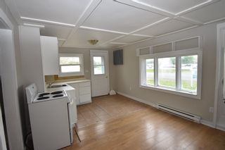 Photo 6: 1086 Highway 201 in Greenwood: 404-Kings County Residential for sale (Annapolis Valley)  : MLS®# 202118280