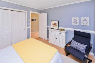 Photo 23: 203 606 Goldstream Ave in : La Langford Proper Condo for sale (Langford)  : MLS®# 871236