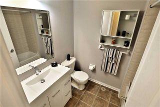 Photo 16: 949 Sprague Place in Milton: Coates House (3-Storey) for sale : MLS®# W3917461
