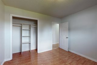 Photo 15: 10785 165 ST NW in Edmonton: Zone 21 House for sale : MLS®# E4207661