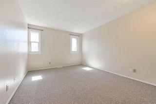Photo 19: 3637 30 Avenue in Edmonton: Zone 29 Townhouse for sale : MLS®# E4242032