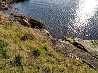 Photo 10: 161 Colvilleton Trail in : Isl Protection Island Land for sale (Islands)  : MLS®# 870953