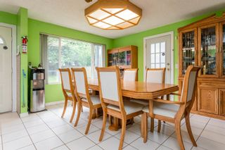 Photo 13: 9049 148 Street in Surrey: Bear Creek Green Timbers House for sale : MLS®# R2616008