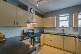 Photo 5: 321 41105 TANTALUS ROAD in Squamish: Tantalus Condo for sale : MLS®# R2165700