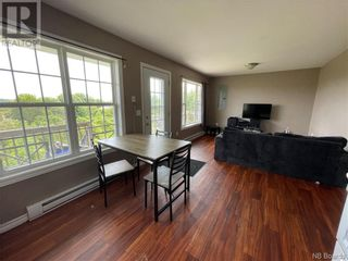 Photo 26: 11 Fundy View Lane in Back Bay: House for sale : MLS®# NB061061