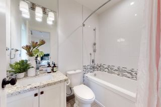 Photo 22: 3456 W 39TH Avenue in Vancouver: Dunbar House for sale (Vancouver West)  : MLS®# R2600047