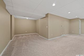 Photo 18: 2509 1015 Patrick Crescent in Saskatoon: Willowgrove Residential for sale : MLS®# SK846020