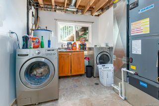 Photo 23: 341 Cortez Cres in : CV Comox (Town of) House for sale (Comox Valley)  : MLS®# 872916