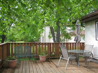 Photo 5: 98 Larch Bay in Oakbank: Single Family Detached for sale : MLS®# 1304327