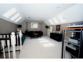 """Photo 11: 1214 PACIFIC Drive in Tsawwassen: English Bluff House for sale in """"STAHAKEN"""" : MLS®# V1064599"""