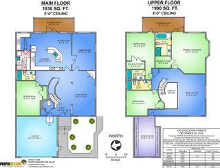 Photo 2: 240 Caledonia Ave in : Na Central Nanaimo Quadruplex for sale (Nanaimo)  : MLS®# 862419
