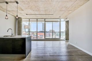 Photo 5: 910 318 E King Street in Toronto: Moss Park Condo for lease (Toronto C08)  : MLS®# C5337986