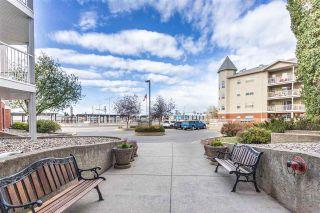 Photo 34: 102 8315 83 Street in Edmonton: Zone 18 Condo for sale : MLS®# E4229609