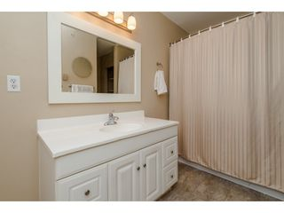 """Photo 11: 144 2844 273 Street in Langley: Aldergrove Langley Townhouse for sale in """"Chelsea Court"""" : MLS®# R2111367"""