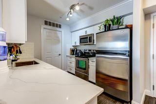 Photo 3: 205 14604 125 Street in Edmonton: Zone 27 Condo for sale : MLS®# E4263748