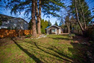 "Photo 2: 10228 156 Street in Surrey: Guildford House for sale in ""Guildford"" (North Surrey)  : MLS®# R2543809"