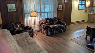 Photo 6: 89 South Bay in Beaconia: Lakeshore Heights Residential for sale (R27)  : MLS®# 202115319