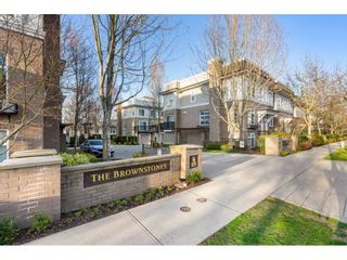 "Photo 8: 39 15833 26 Avenue in Surrey: Grandview Surrey Townhouse for sale in ""BROWNSTONES by ADERA"" (South Surrey White Rock)  : MLS®# R2558495"