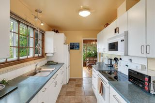 Photo 16: 6651 WELCH Rd in : CS Island View House for sale (Central Saanich)  : MLS®# 885560