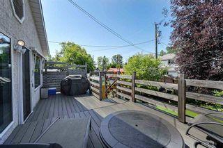 Photo 8: 11216 79 Street in Edmonton: Zone 09 House for sale : MLS®# E4222208