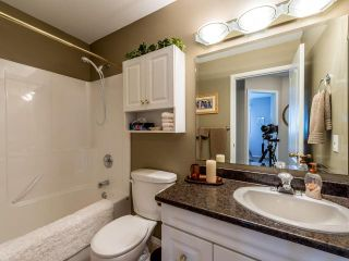 Photo 21: 1848 COLDWATER DRIVE in Kamloops: Juniper Heights House for sale : MLS®# 151646