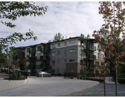 Main Photo: 307 11665 HANEY in : West Central Condo for sale : MLS®# V757873