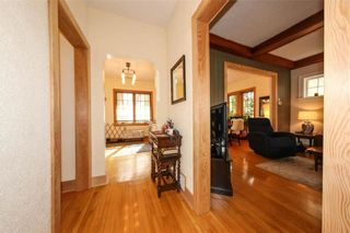 Photo 14: 270 Balfour Avenue in Winnipeg: Riverview Residential for sale (1A)  : MLS®# 202025431