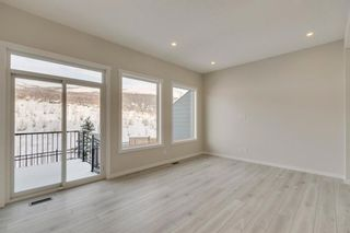 Photo 5: 226 Cranbrook Square in Calgary: Cranston Row/Townhouse for sale : MLS®# A1093078