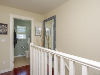 Photo 21: 108 170 CENTENNIAL DRIVE in COURTENAY: CV Courtenay East Row/Townhouse for sale (Comox Valley)  : MLS®# 820333