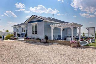 Photo 35: 174008B Range Road 214: Rural Vulcan County Detached for sale : MLS®# A1153640