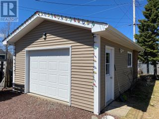 Photo 2: 8 Evergreen Boulevard in Lewisporte: House for sale : MLS®# 1226650