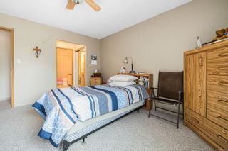 Photo 13: 305A 178 Back Rd in : CV Courtenay East Condo for sale (Comox Valley)  : MLS®# 878222