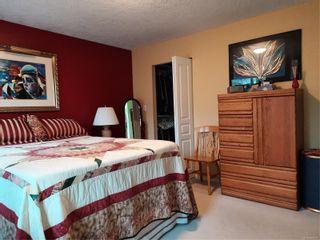 Photo 15: 36 100 Gifford Rd in : Du Ladysmith Condo for sale (Duncan)  : MLS®# 860312