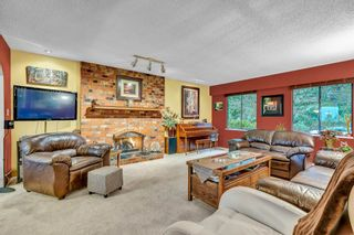 """Photo 19: 421 MCGILL Drive in Port Moody: College Park PM House for sale in """"COLLEGE PARK"""" : MLS®# R2525883"""