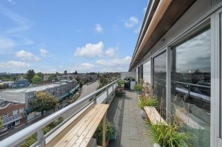 Photo 24: 506 3333 MAIN Street in Vancouver: Main Condo for sale (Vancouver East)  : MLS®# R2617008