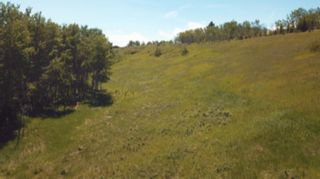 Photo 20: 31127 Township Road  262 Road in Rural Rocky View County: Rural Rocky View MD Detached for sale : MLS®# A1042056