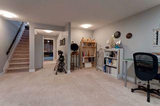 Photo 31: 215 50 HEATHERGLEN Drive: Spruce Grove House Half Duplex for sale : MLS®# E4263585