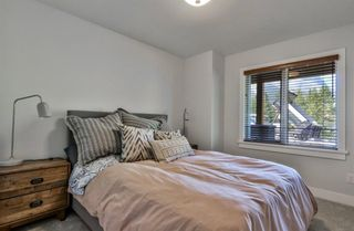 Photo 2: 49 Creekside Mews: Canmore Row/Townhouse for sale : MLS®# A1019863