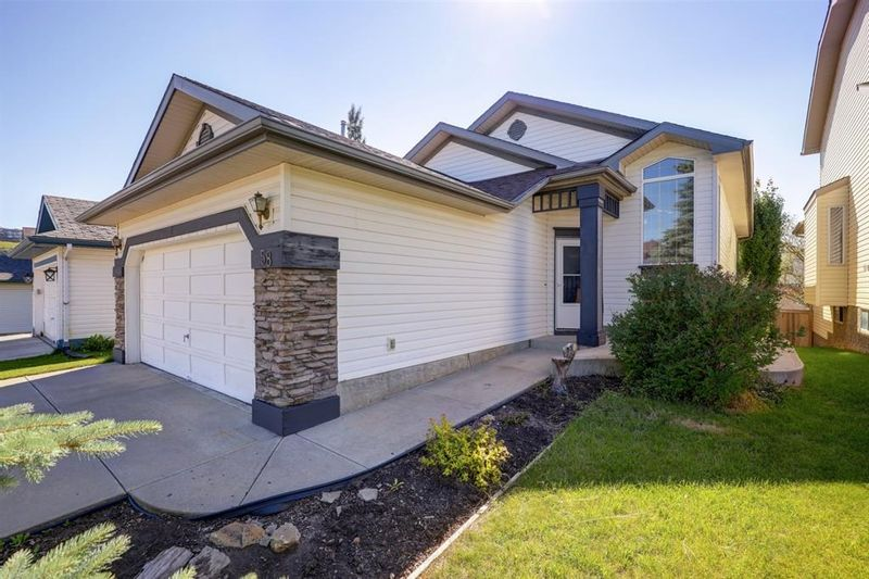 FEATURED LISTING: 58 HIDDEN VALLEY Park Northwest Calgary