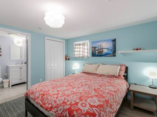 Photo 14: 2542 E 28TH AVENUE in Vancouver: Collingwood VE House for sale (Vancouver East)  : MLS®# R2052154
