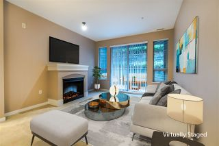 "Photo 9: 117 2969 WHISPER Way in Coquitlam: Westwood Plateau Condo for sale in ""Summerlin"" : MLS®# R2516554"
