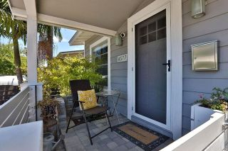 Photo 3: House for sale : 4 bedrooms : 4577 Wilson Avenue in San Diego