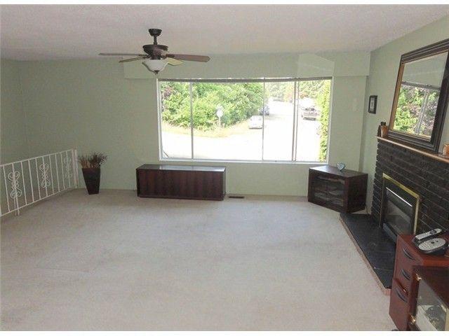 "Photo 3: Photos: 11546 141A Street in Surrey: Bolivar Heights House for sale in ""BOLIVAR HEIGHTS"" (North Surrey)  : MLS®# F1402759"
