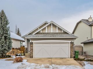 Photo 38: 57 Brightondale Parade SE in Calgary: New Brighton Detached for sale : MLS®# A1057085