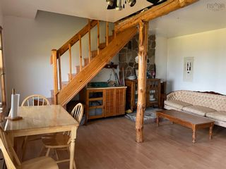 Photo 14: 41 Neptune Lane in Lismore: 108-Rural Pictou County Residential for sale (Northern Region)  : MLS®# 202123251
