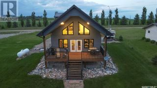 Photo 1: 3 Anderson DR in Sturgeon Lake: House for sale : MLS®# SK860682